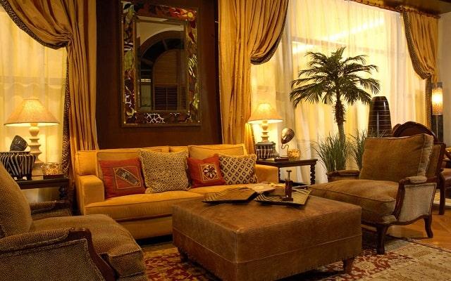 Hotel Pueblo Bonito Sunset Beach Resort and Spa, confort en cada sitio