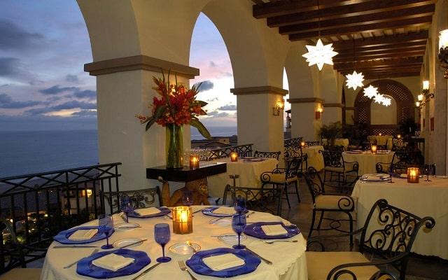 Hotel Pueblo Bonito Sunset Beach Resort and Spa, vistas hermosas