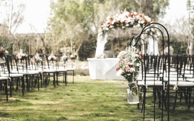 Hotel Real de Minas San Miguel Allende, tu boda como la imaginaste