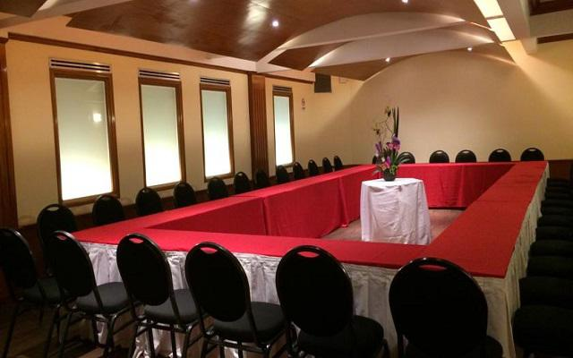 Hotel ritz ciudad de mexico ofertas de hoteles en ciudad - Hoteles ritz en el mundo ...