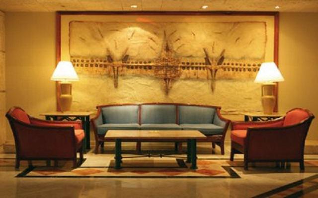Hotel Riu Caribe, confort y elegancia en cada lugar