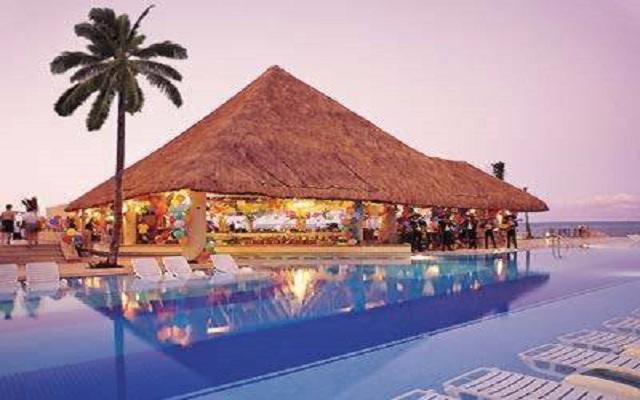 Hotel Riu Caribe, hermosos lugares para disfrutar tu estadía