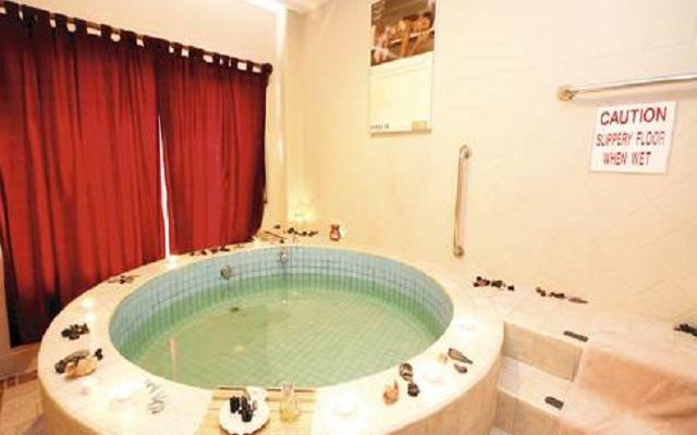 Hotel Riu Caribe, amenidades para tu confort