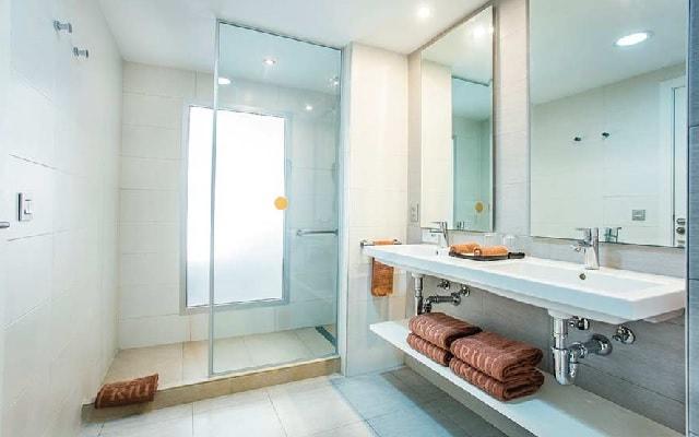 Hotel Riu Dunamar, amenidades de calidad