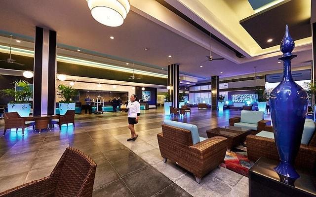 Hotel Riu Dunamar, atención personalizada desde el inicio de tu estancia