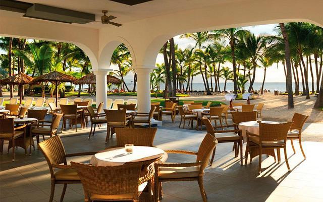 Hotel Riu Jalisco All Inclusive, tus comidas en lugares inigualables