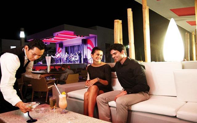 Hotel Riu Palace Península All Inclusive, ambientes únicos para disfrutar en buena compañía