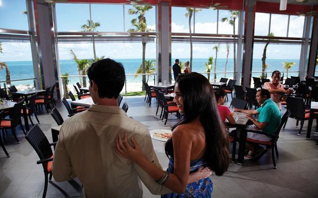 Hotel Riu Palace Península All Inclusive, escenario ideal para tus alimentos