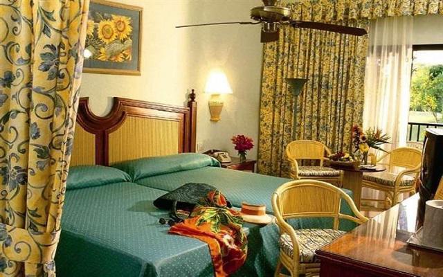 Hotel Riu Tequila, habitaciones diseñadas para tu descanso