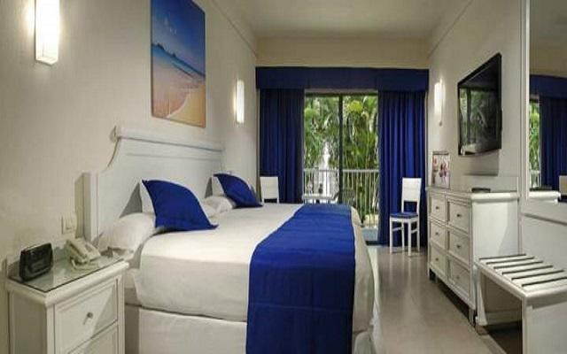 Hotel Riu Yucatán, ambientes diseñados para tu bienestar