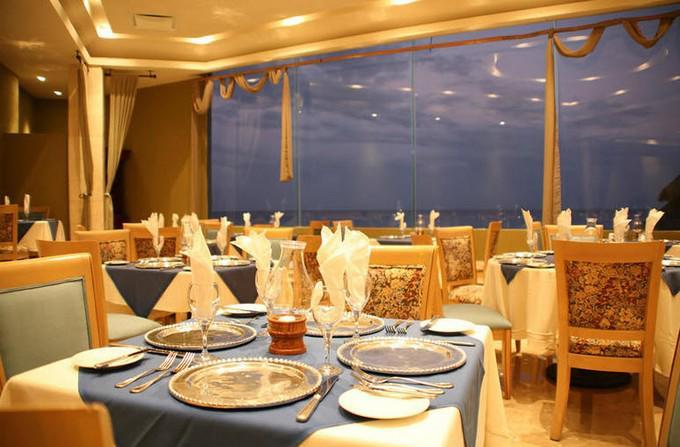 Vuelo y Hotel Royal Solaris Cancún saliendo desde CDMX