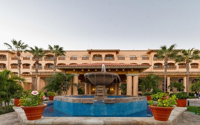 Paquete Hotel Royal Solaris Los Cabos All Inclusive