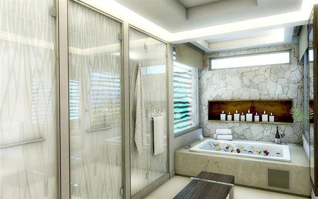 Hotel Royalton Riviera Cancún Resort and Spa, disfruta al máximo tu estancia