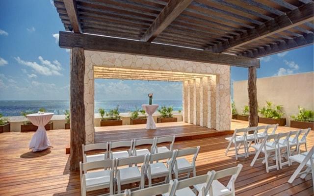 Hotel Royalton Riviera Cancún Resort and Spa, tu boda como la imaginaste