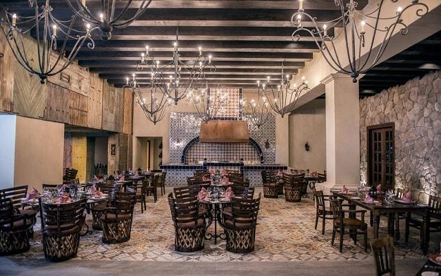 Hotel Royalton Riviera Cancún Resort and Spa, sitios diseñados para tu confort