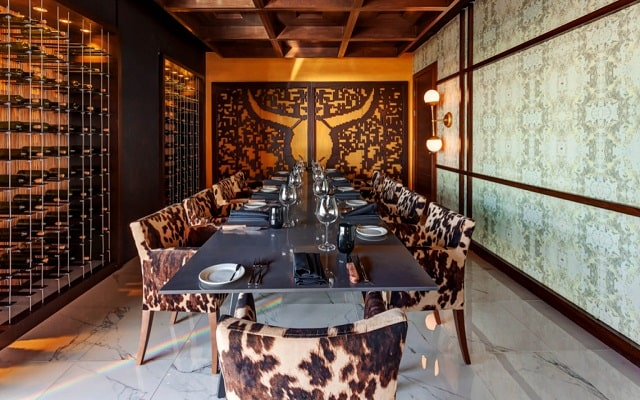 Hotel Royalton Suites Cancun Resort and Spa, lujo y diseño