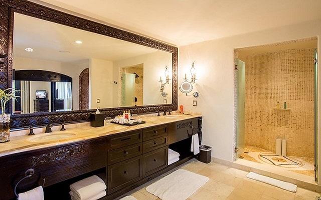 Hotel Secrets Maroma Beach Riviera Cancún, amenidades de calidad