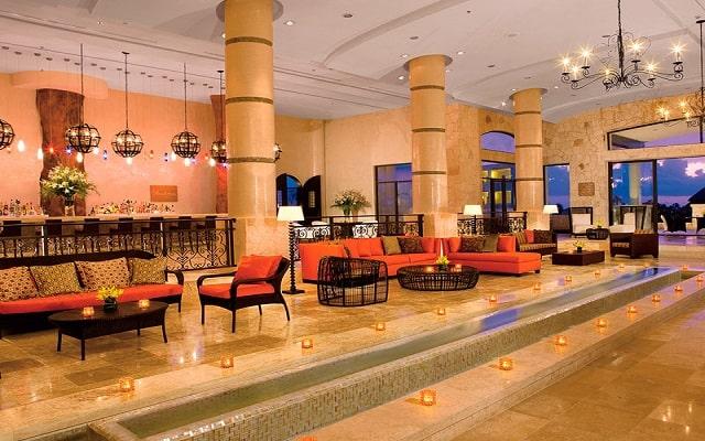 Hotel Secrets Maroma Beach Riviera Cancún, atención personalizada desde el inicio de tu estancia
