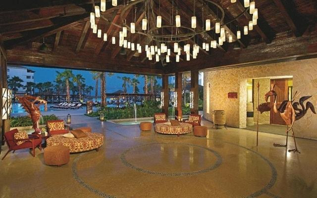 Hotel Secrets Playa Mujeres Golf and Spa Resort Todo Incluido - Solo Adultos, atención personalizada desde el inicio de tu estancia