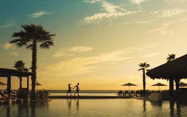 Hotel Secrets Playa Mujeres Golf and Spa Resort Todo Incluido - Solo Adultos, experiencia inolvidable