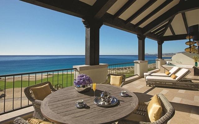 Hotel Secrets Puerto Los Cabos Golf & Spa Resort, empieza tu día con vistas hermosas