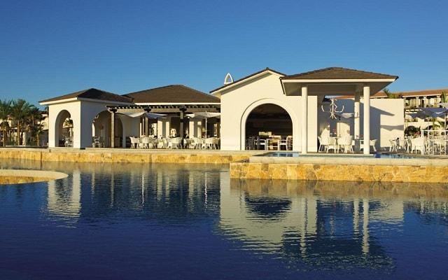Hotel Secrets Puerto Los Cabos Golf & Spa Resort, instalaciones diseñadas para tu satisfacción