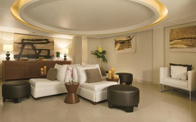 Hotel Secrets Silversands Riviera Cancún, confort en cada sitio
