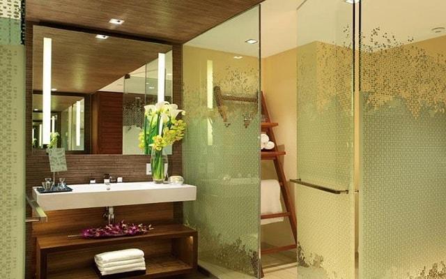 Hotel Secrets The Vine Cancún, amenidades de calidad