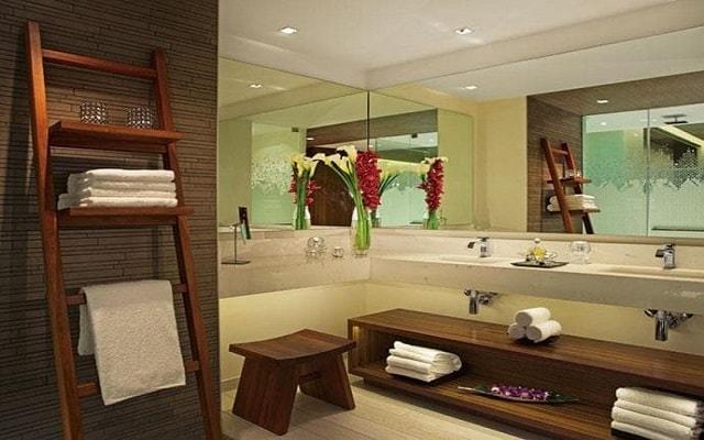 Hotel Secrets The Vine Cancún, espacios con finos diseños