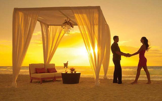 Hotel Secrets The Vine Cancún, disfruta tu estancia en excelente compañía