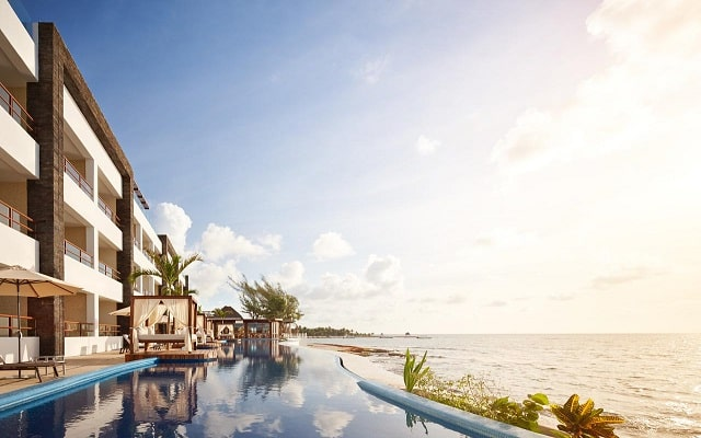 Hotel Senses Riviera Maya by Artisan – Gourmet All Inclusive - Adults Only