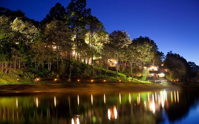 Hotel Sierra Lago Exclusive Mountain Resort and Spa, noches inolvidables