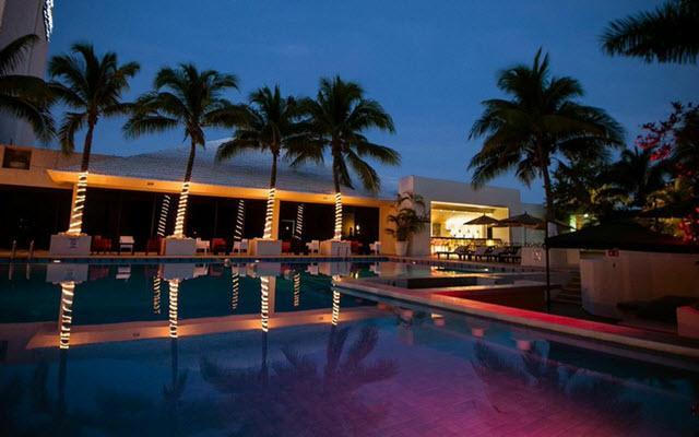 Hotel Smart Cancún by Oasis, atención personalizada desde el inicio de tu estancia