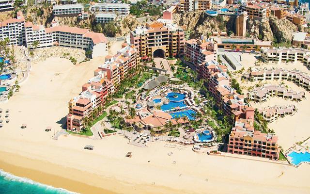 Solmar All Inclusive Resort