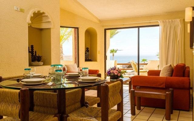 Hotel Solmar Resort, confort en cada sitio