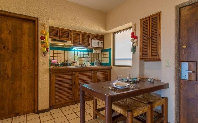 Hotel Solmar Resort, habitaciones bien equipadas