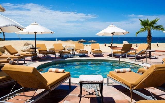 Hotel Solmar Resort, sitios fascinantes