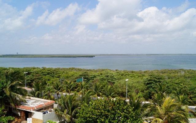 Hotel Solymar Beach Resort, disfruta del Caribe