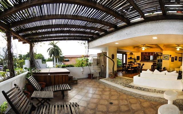 Hotel Suites Ixtapa Plaza y Centro Comercial, confort en cada sitio