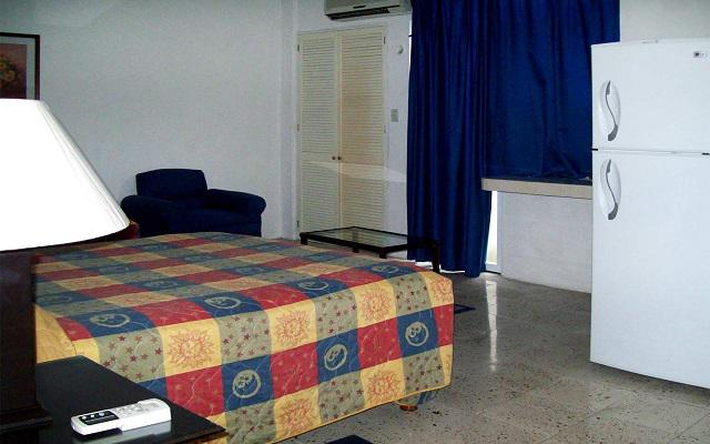 Habitaciones ideales si viajas en familia o grupo y buscas precios accesibles