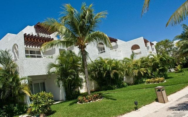 Hotel Sunset Marina Resort & Yacht Club, cómodas instalaciones
