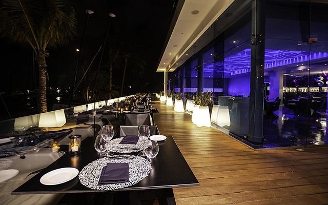 Hotel Temptation Cancún Resort, espacios que enamoran