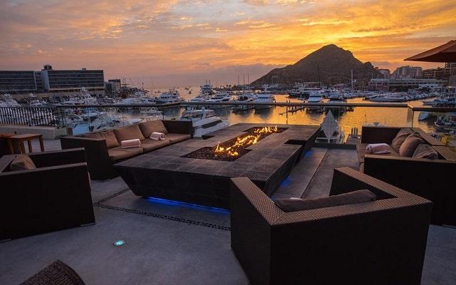 Hotel Tesoro Los Cabos - All Inclusive Opcional, aprovecha cada instante