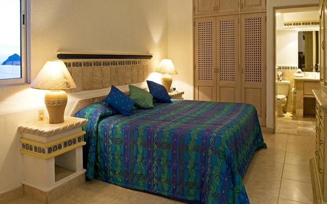 Hotel The Inn at Mazatlán, espacios diseñados para tu descanso