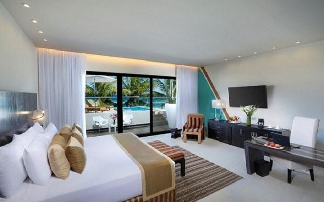 Hotel The Sian Ka'an at Grand Tulum, espacios diseñados para tu descanso