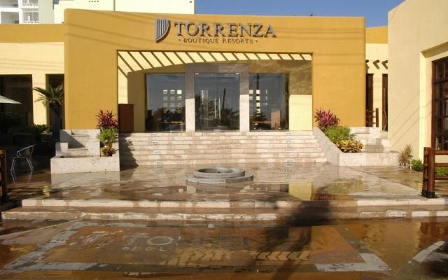 Torrenza Boutique en Zona Cerritos