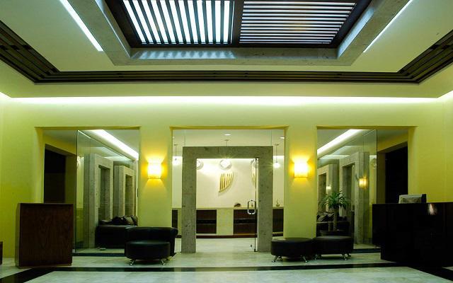 Hotel Torrenza Boutique, atención personalizada desde el inicio de tu estancia