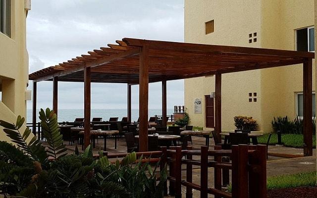 Hotel Torrenza Boutique, espacios diseñados para tu descanso