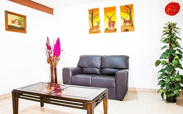 Hotel Vallartasol, atención personalizada desde el inicio de tu estancia