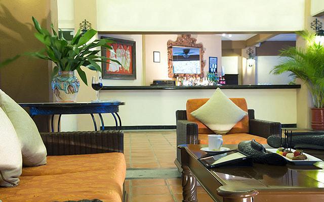 Hotel Villa del Mar Puerto Vallarta by Villa Group, atención personalizada desde el inicio de su estancia